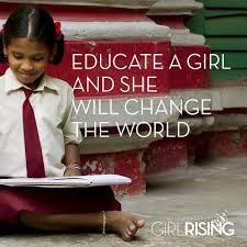 girlrising2