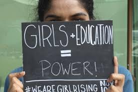 girlrising3