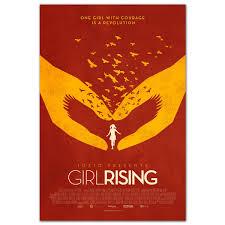 girlrising4