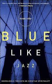 Bluelike