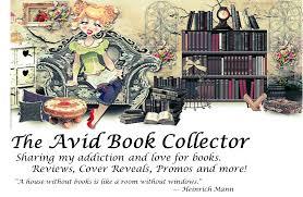 Avid book