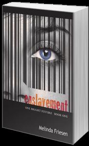 Enslavement (3)