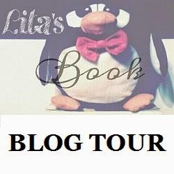 Lita's blog