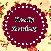souls readers