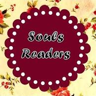 souls readers