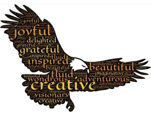 eagle-656437_1280