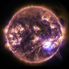 solar-flare-601043_1280
