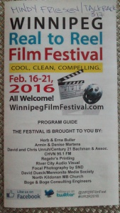 film fest1