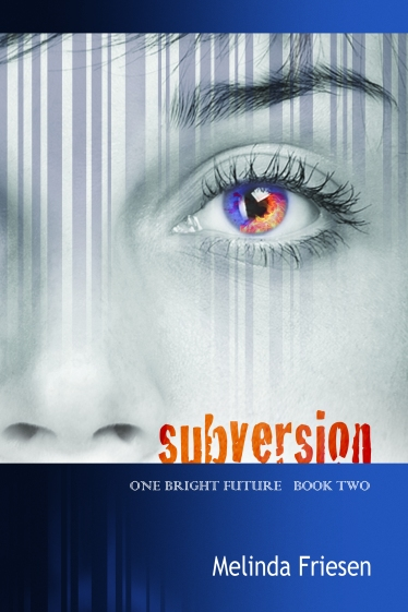 REBELIGHT_SUBVERSION_COVER